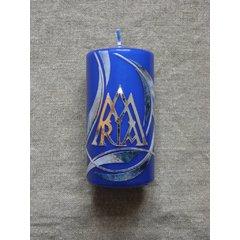 Mariánské svíce 313